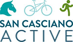 active-logo_head